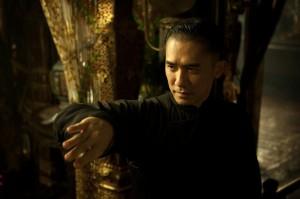 tony leung 2