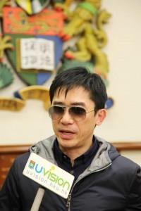 Tony Leung 1