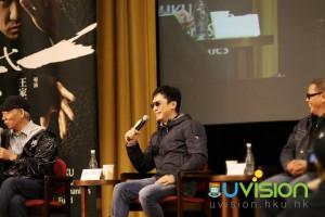 Tony Leung 4