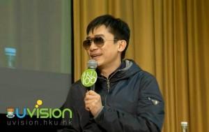 Tony Leung 5