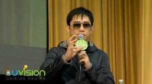 Tony Leung 6