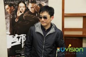 Tony Leung 7