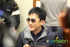 Tony Leung 9