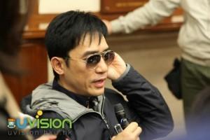 Tony Leung 10