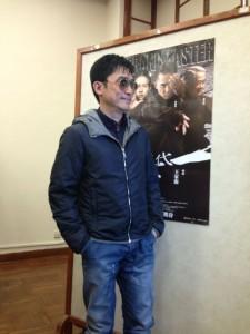 Tony Leung 14