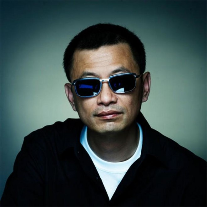 Wong Kar-wai a gagné  un salaire d'un million de dollar, laissant fortune 5 million en date de 2017