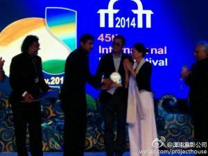 wkw award 1
